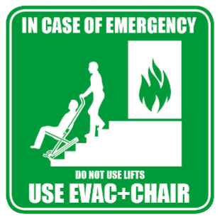 Emergency-Sign