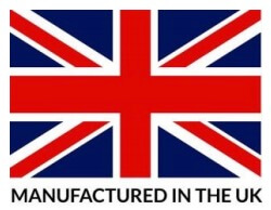 made-in-the-uk