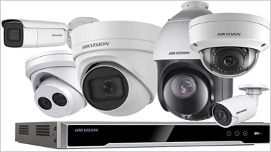 Complete CCTV Solutions