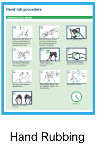 download-the-hand-rubbing-guide