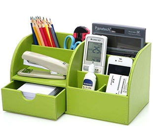 Flair Supplies Office Stationery