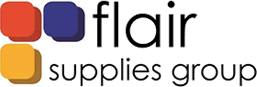 Flair Supplies Group
