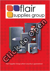 safes-and-security-products